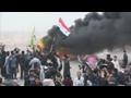 News video: Iraqi Troops Kill Sunni Protesters